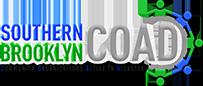 Southern Brooklyn COAD Logo